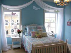 Mesmerizing Gray Tween Room Ideas Bedroom Inspiring Girls Legacy Enchantment Kids Woodland Nightstand Bacati Damask Curtain Panels Beautiful Bedrooms
