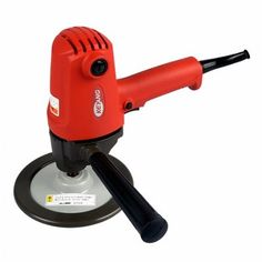 máy mài đánh bóng kim loại Electrical Hand Tools, Leaf Blower, Outdoor Power Equipment, Personal Care, Self Care, Personal Hygiene, Garden Tools