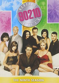 Beverly Hills, 90210: Season 9 Paramount https://www.amazon.com/dp/B002VJ05E4/ref=cm_sw_r_pi_dp_x_O1L2ybXV9PPDH