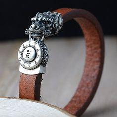 Mens Silver Jewelry, Sterling Silver Jewelry, 925 Silver, Copper Jewelry, Gold Jewellery, Bracelets For Men, Silver Bracelets, Silver Rings, Bangles