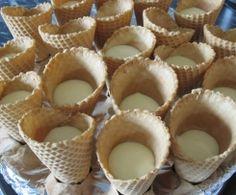 Bunter kuchen ohne ei