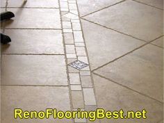 Great share  Tile Flooring Supplies