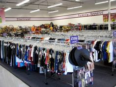 7828120c94f Goodwill opens in Oro Valley - The Explorer  Business Oro Valley