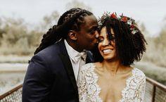 Como escrever votos de casamento inesquecíveis (DICAS E VÍDEOS)