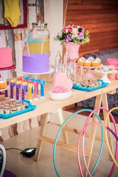 Festa Ginastas | Macetes de Mãe 5th Birthday, Birthday Parties, Birthday Ideas, Gymnastics Cakes, School Parties, Party, Ballet, Gymnastics Party, Gymnastics Birthday