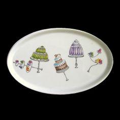 Vaisselle guy degrenne paris et porcelaine villeroy boch paris porcel - Villeroy et boch paris ...