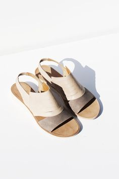 Coclico DRAKE sandal