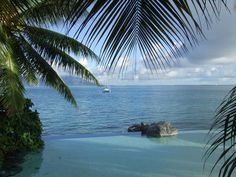 The South Seas.  Tahiti consists of 118 islands & atolls officially known as French Polynesia. The island of Tahiti with the capital city of Papeete is one of the Society Islands archipelago along with the famous islands of Moorea & Bora Bora. #travel #SouthPacific #Tahiti #FrenchPolynesia #oorea #BoraBora #IslandGetawaysTravel