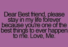 Best Friend Quotes | Top 9 #Best #Friend #Quotes
