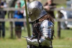 'Sword' courtesy of ARW Photography