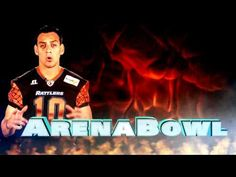 The Arizona Rattlers are an Arena Football team in Phoenix, Arizona. The Rattlers are the 2012 and 2013 Arena Football League (AFL) champions.