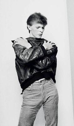 Brian Eno on