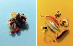 jan-kornstaedt-food-still-life