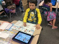 5 Apps to Transform Teaching and Personalize Learning   Edutopia