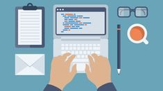 Crash Course Into JavaFX: The Best Way to make GUI Apps - udemy coupon 100% Off   Learn how to make responsive GUI applications utilizing the most well known Java GUI tookit and investigate the nuts and bolts of JavaFX In this JavaFX course we will cover the essentials of JavaFX. Regardless of the fact that you don't have any earlier GUI programming background you'll see that you can bounce right in as the greater part of the grammar and ideas will be clarified altogether. The course…