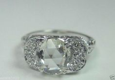 39 Best Rings Images On Pinterest Engagement Rings Wedding