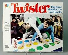 Image result for twister