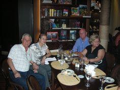 """Ruta turistica """"Lima de noche"""" con cena y bailes típicos."""