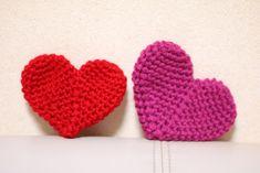 可愛いくて、とってもエコ!アクリルたわしを作ってみよう♪ | キナリノ Crochet Home, Knit Crochet, Japanese Nail Art, Sell On Etsy, Hair Pins, Tatting, Baby Shoes, Embroidery, Sewing