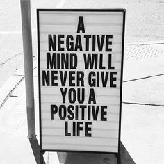 #positivevibesonly #hangwiththerightpeople #positivelife #positivemindset http://ift.tt/2pMClph