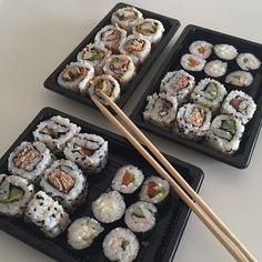 foods recipes food and recipes recipes for food mexican food recipes whole food recipes foriegn food recipes fresh food recipes diet foods recipes texmex food recipes baby food recipes unprocessed food recipes kolaches recipe octoberfest food recipes Think Food, I Love Food, Good Food, Yummy Food, Food Porn, Food Goals, Aesthetic Food, Korean Aesthetic, Japanese Aesthetic