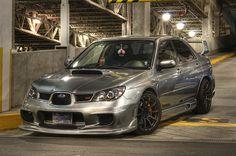 Adding to its amazing line up of boxer motor vehicles, Subaru as of late divulged its new 2019 Series.Gray WRX and WRX STI models. 2013 Wrx, 2007 Subaru Wrx Sti, Subaru Impreza Sti, Subaru Cars, Tuner Cars, Jdm Cars, Street Racing Cars, Import Cars, Japanese Cars