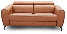 J&M Furniture Lorenzo Reclining Premium Italian Leather Motion Sofa Leather Reclining Loveseat, Leather Recliner, Buy Furniture Online, Discount Furniture, Loveseat Recliners, Couches, Leather Living Room Set, Best Sofa, Living Room Sets
