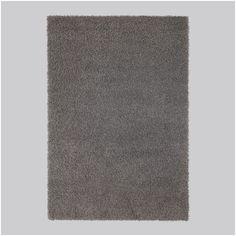 Teppich 160x230 Grau Teppich Monchengladbach Schmetterling Perser