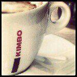 """38 Me gusta, 3 comentarios - Kimbo Srbija Espresso Italiano (@kimbosrbija) en Instagram: """"Photo by """"Love Crepe"""" , Japan #kimbo #espresso"""""""