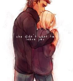 This fan art is killing me~Divergent~ ~Insurgent~ ~Allegiant~ Divergent Fan Art, Divergent Fandom, Divergent Trilogy, Divergent Insurgent Allegiant, Insurgent Quotes, Tris And Tobias, Tris And Four, Writing Inspiration, Character Inspiration