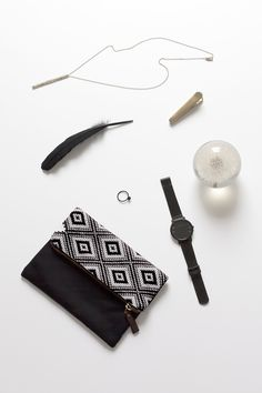 bococo makiling foldover pouch