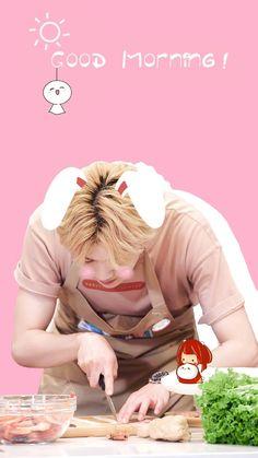 Small Deer, Sehun And Luhan, Baby Lulu, Exo Ot12, Korean Language, Baby Deer, Chinese Boy, Boy Bands, Boy Groups