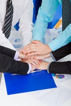 PMI-ACP Exam Tip: Join PMI-ACP Exam Prep Social Media Forums #agile