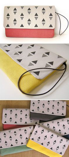 handbag/bolso de mano