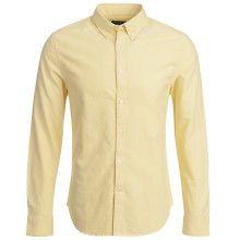 East West oxford -paita, 59,90 €. Paljon eri värejä ja kuoseja, 100% puuvillaa. Brothers, 1.krs.