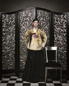 Hanbok, korean,한글을 디자인한 한 복린-한복. 전용뷰어 : 네이버 블로그