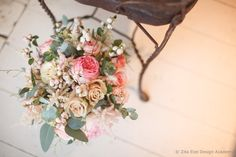 Zita Elze Flower School HeeWon Kim 6383 #flowerschool #floristry #London #Kew
