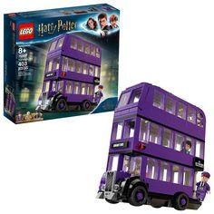 Lego Harry Potter, Theme Harry Potter, Lego Sets For Boys, Best Lego Sets, Baymax, Legos, Hagrids Hut, Lego Knights, Star Wars