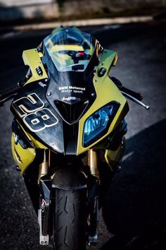 436 Best Bmw S1000rr Images In 2019 Bmw S1000rr Sportbikes Road Bike