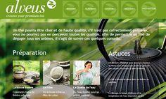 http://www.tea-family.info/fr/home.html