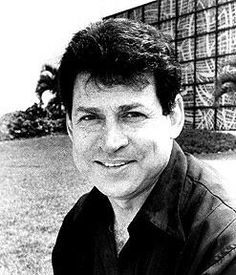 "Armando Hipólito Avellanet González (born 13 August 1941), nicknamed ""Chucho""…"