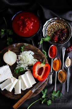 Indian vegetarian and vegan food blog about spicy Indian curry, South Indian recipes, kid friendly recipes, simple and quick Indian recipes