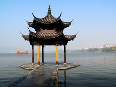 $1999 for a 9-Night Tour of Shanghai & Beijing with Flight, Meals and 4-Star Hotels - Departing from Calgary, Edmonton, Toronto, New York City ($3041 Value) - More Options Available on Our Partner Site TeamBuy.ca