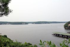 1 Palisades Yacht Club Dr, Lake Ozark, MO 65049 | MLS #3114453 - Zillow