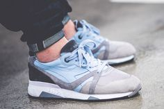 b4e48bd6a5f9 2014 has been the year that put Diadora back on the radar for sneakerheads