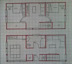 5x10 m v1