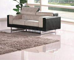13 best sofa color schemes images r color palette color schemes rh pinterest com sofa set color combinations black sofa color combinations
