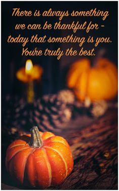 Thanksgiving greetings to friends - Holaquiz Blog