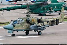 KA52 #ka52 #RussianAirForce #AirForce #RussianArmy #Army Russian Military Aircraft, Military Helicopter, Jet Fighter Pilot, Fighter Jets, Helicopter Private, War Jet, Attack Helicopter, Russian Air Force, World War Two