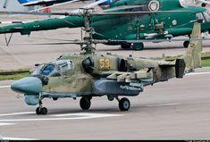 KA52 #ka52 #RussianAirForce #AirForce #RussianArmy #Army